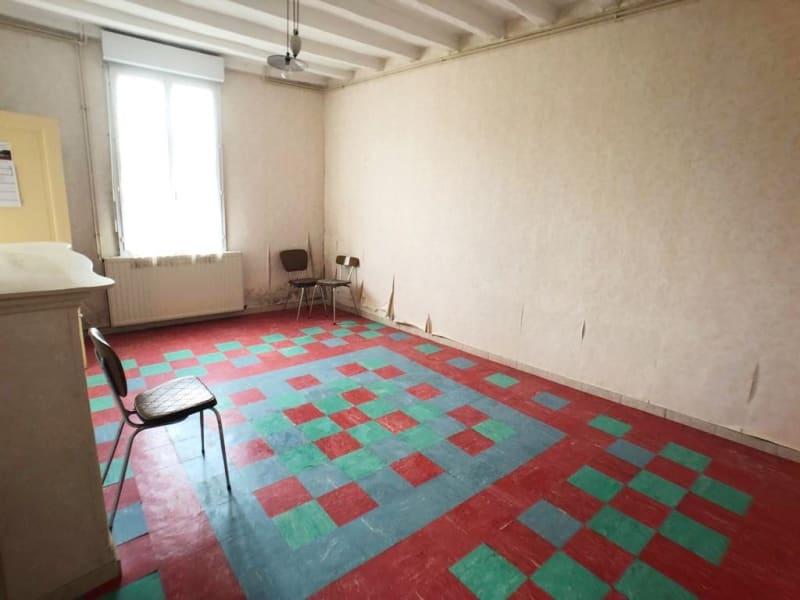 Vente maison / villa La chartre sur le loir 76200€ - Photo 3