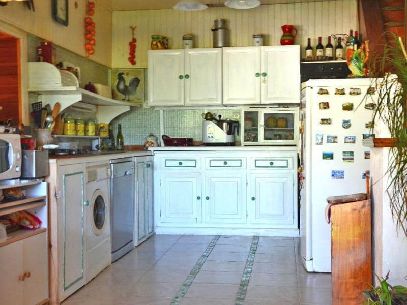 Vente maison / villa Montoire sur le loir 197875€ - Photo 7
