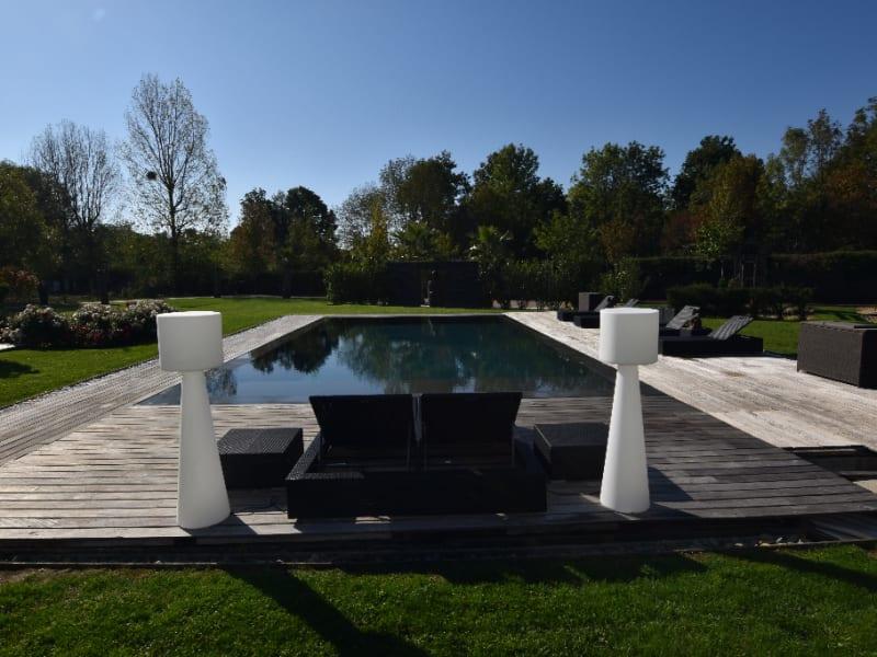 Sale house / villa Feucherolles 2650000€ - Picture 3