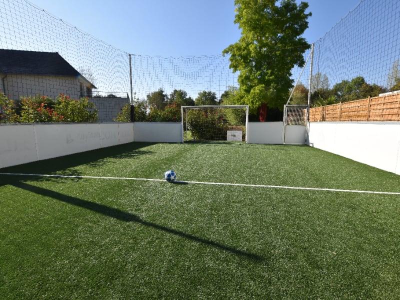 Sale house / villa Feucherolles 2650000€ - Picture 6