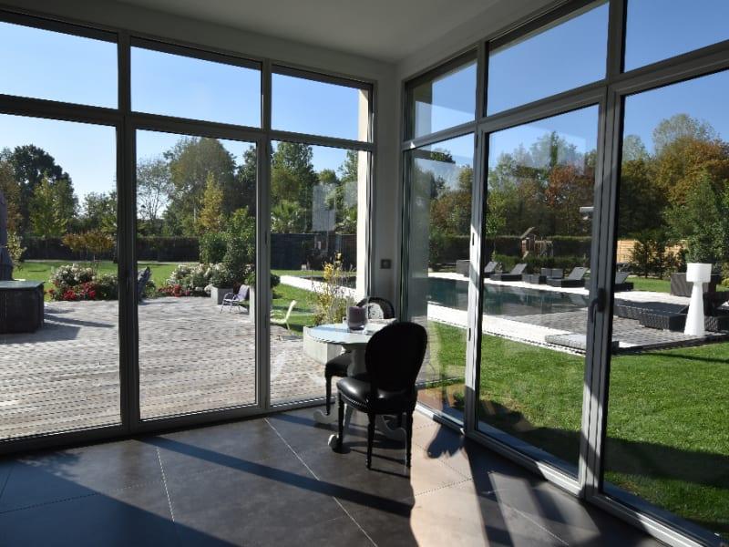 Sale house / villa Feucherolles 2650000€ - Picture 8