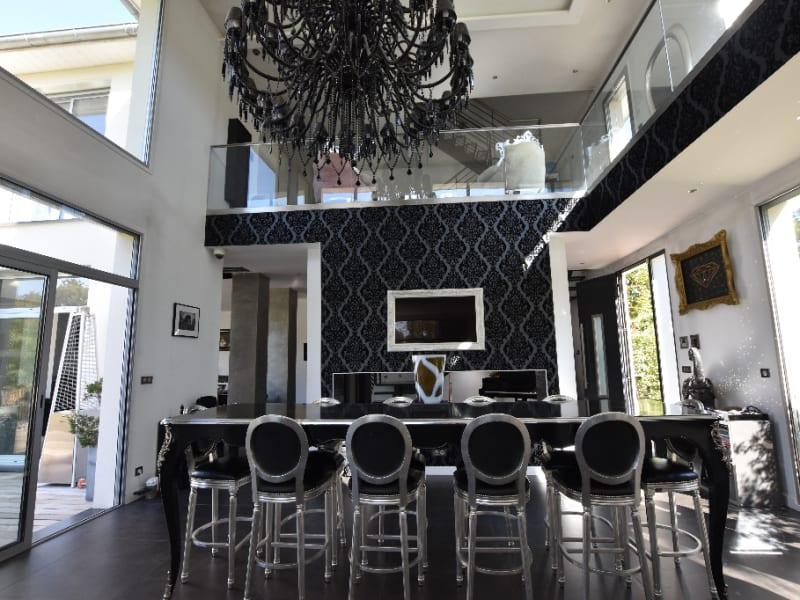 Sale house / villa Feucherolles 2650000€ - Picture 9