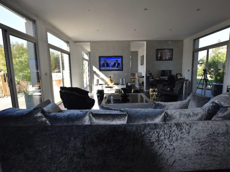 Sale house / villa Feucherolles 2650000€ - Picture 10