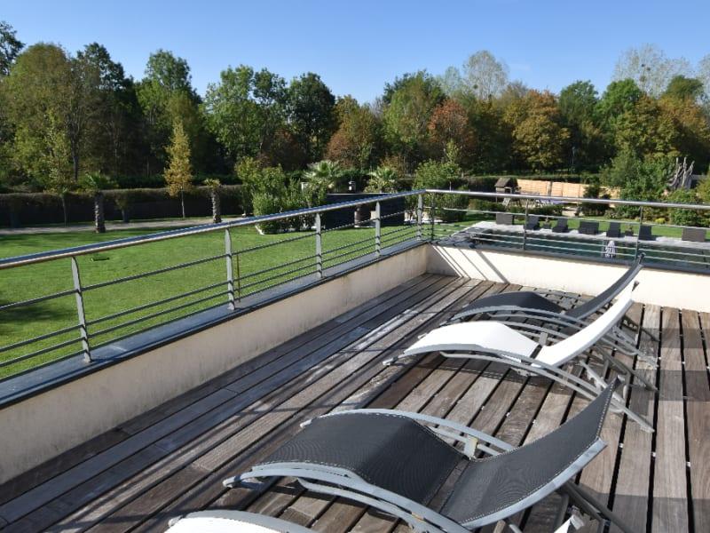 Sale house / villa Feucherolles 2650000€ - Picture 11
