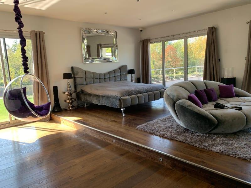 Sale house / villa Feucherolles 2650000€ - Picture 12