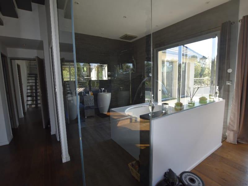 Sale house / villa Feucherolles 2650000€ - Picture 13