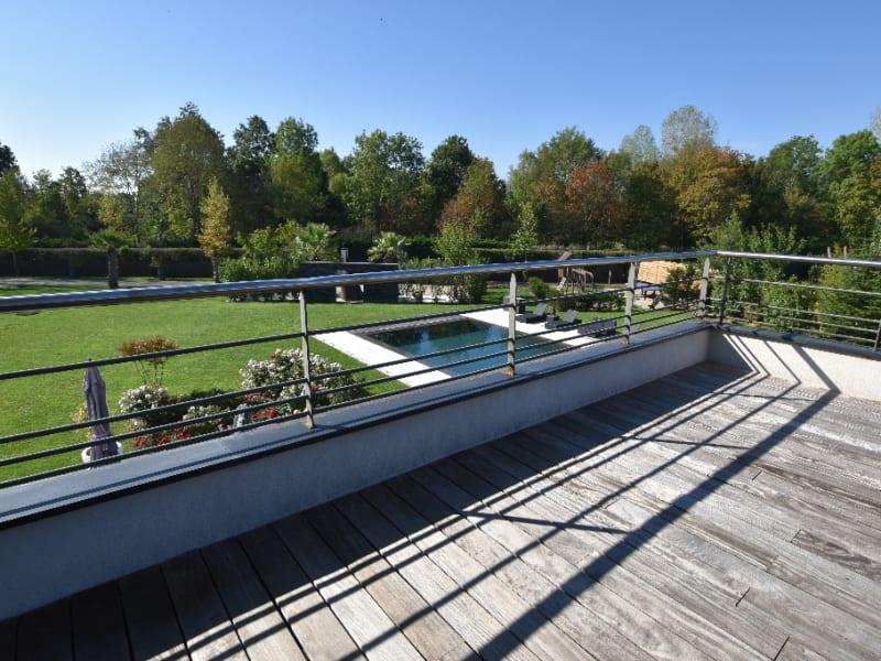 Sale house / villa Feucherolles 2650000€ - Picture 14