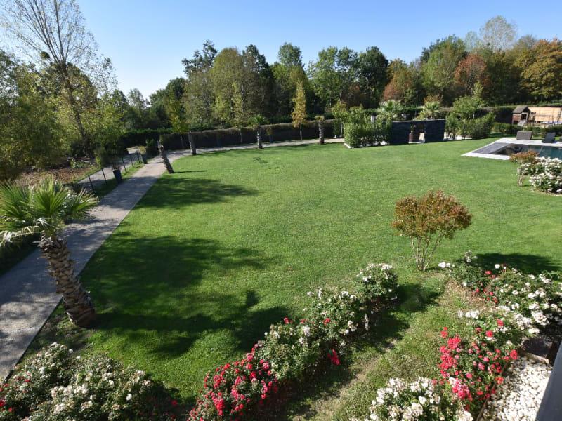 Sale house / villa Feucherolles 2650000€ - Picture 15