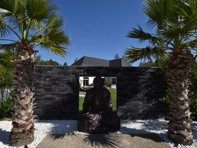 Sale house / villa Feucherolles 2650000€ - Picture 16