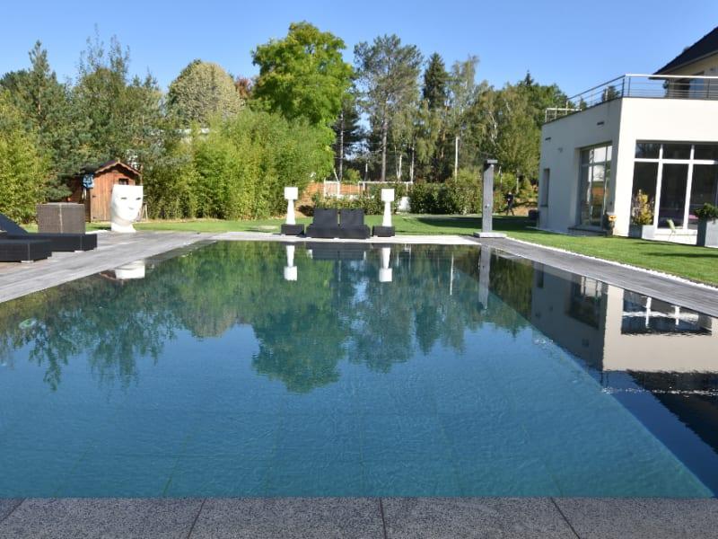 Sale house / villa Feucherolles 2650000€ - Picture 17