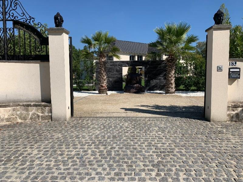 Sale house / villa Feucherolles 2650000€ - Picture 18