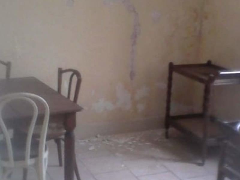 Vente maison / villa Ivoy le pre 45000€ - Photo 5