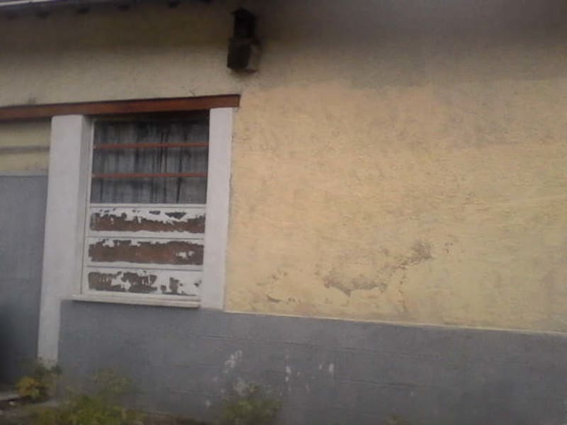 Vente maison / villa Ivoy le pre 45000€ - Photo 8