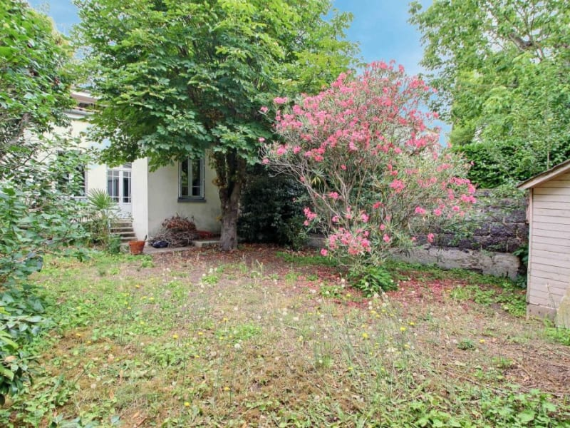 Revenda casa Toulouse 1070000€ - Fotografia 3