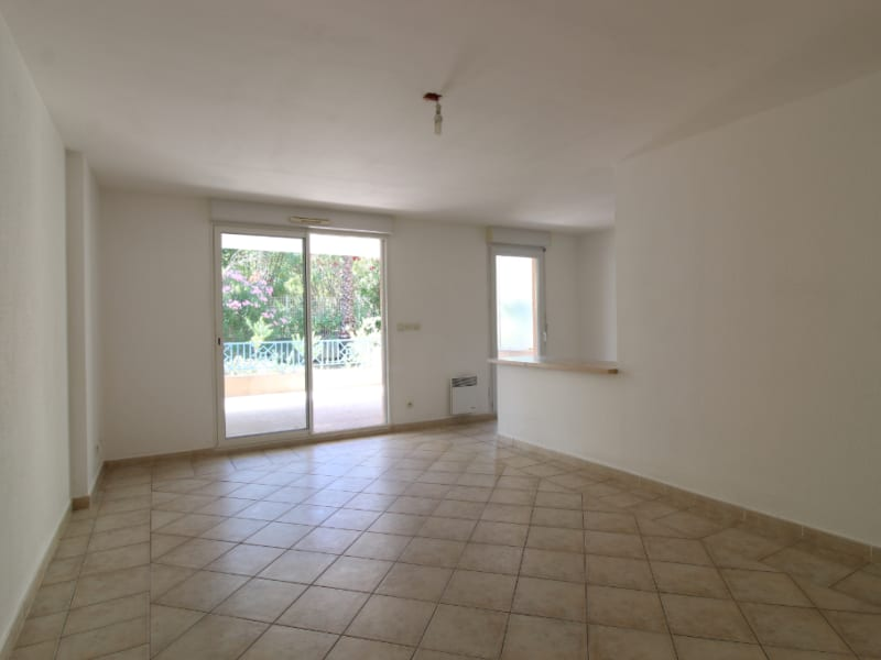 Venta  apartamento Hyères 294600€ - Fotografía 4