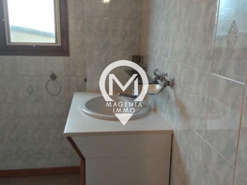 Vente maison / villa Saint etienne du rouvray 119500€ - Photo 8