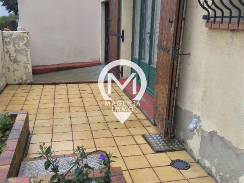 Vente maison / villa Saint etienne du rouvray 119500€ - Photo 10