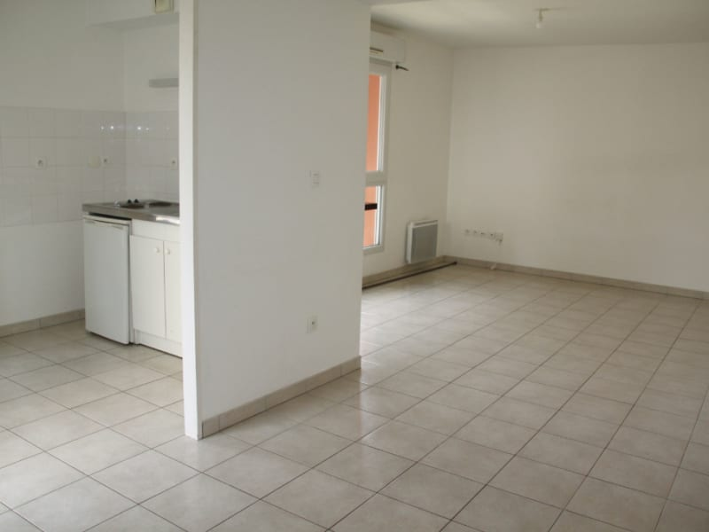 Sale apartment Nantes 267 750€ - Picture 5