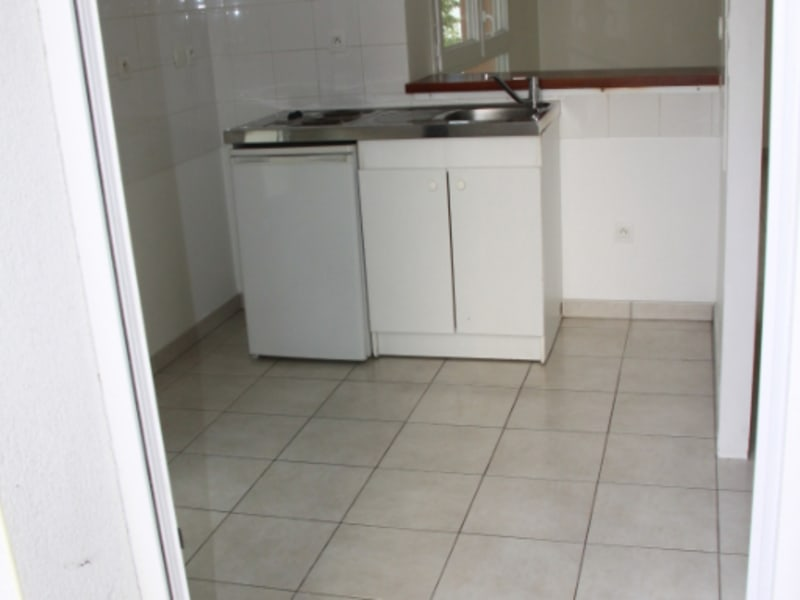 Sale apartment Nantes 267 750€ - Picture 6