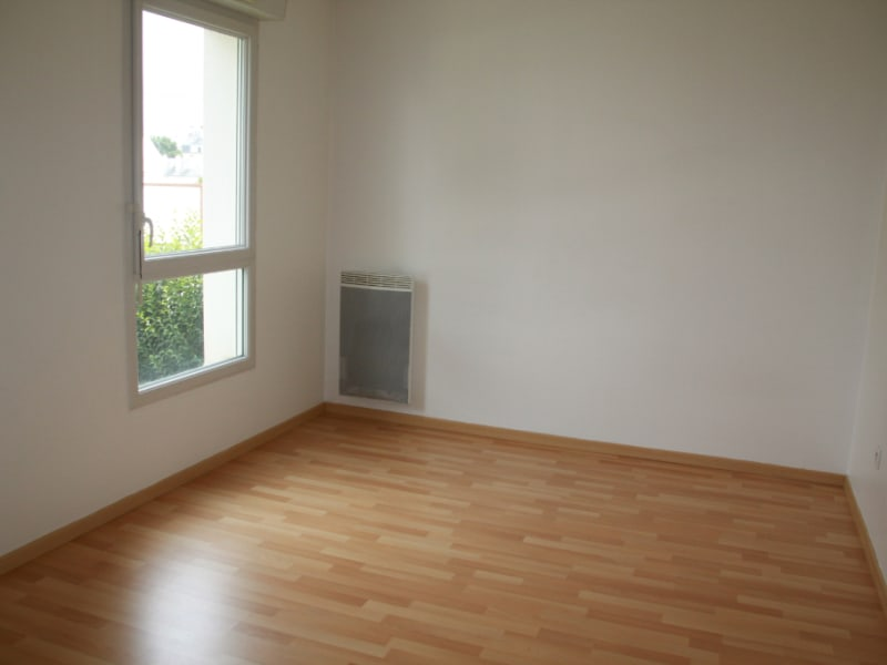 Sale apartment Nantes 267 750€ - Picture 10