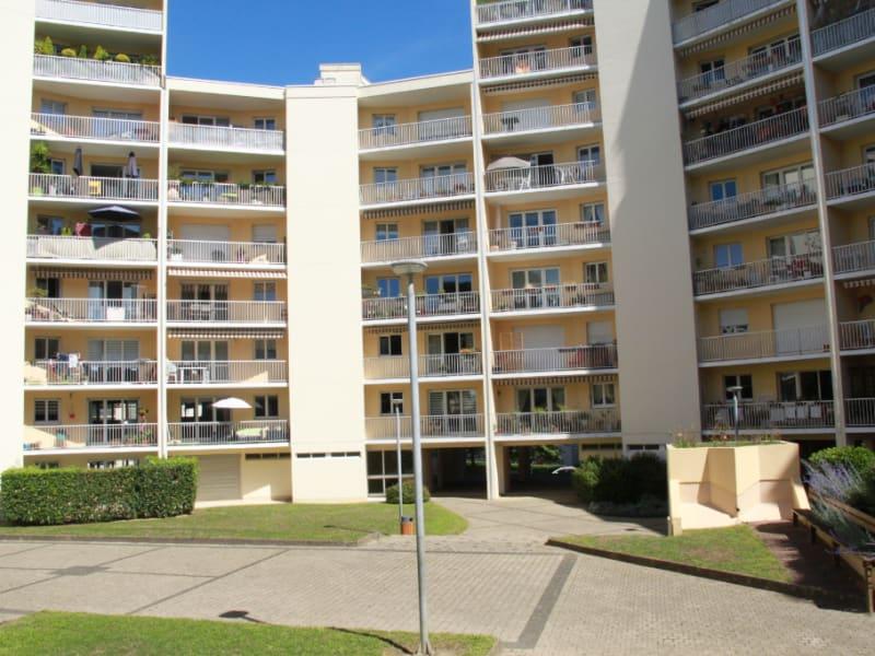 Appartement Nantes 'Cens/Gaudinière' 4 pièce(s) 81,86 m2