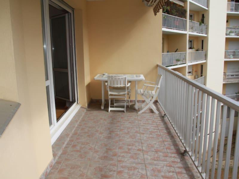 Venta  apartamento Nantes 262500€ - Fotografía 5