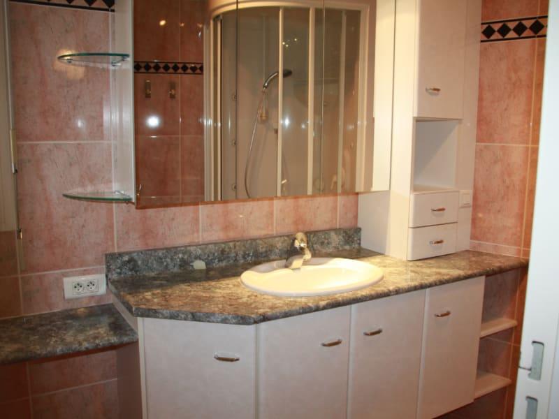 Venta  apartamento Nantes 262500€ - Fotografía 6