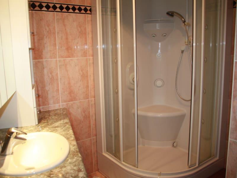Venta  apartamento Nantes 262500€ - Fotografía 7