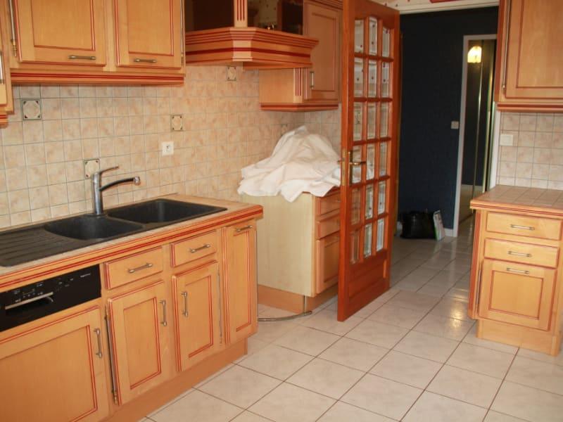 Venta  apartamento Nantes 262500€ - Fotografía 9