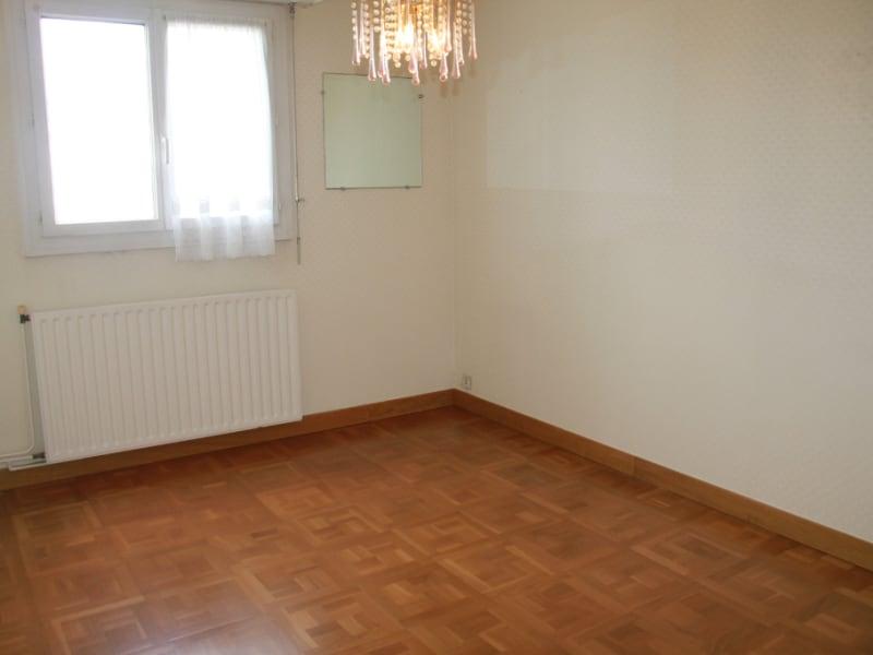 Venta  apartamento Nantes 262500€ - Fotografía 13