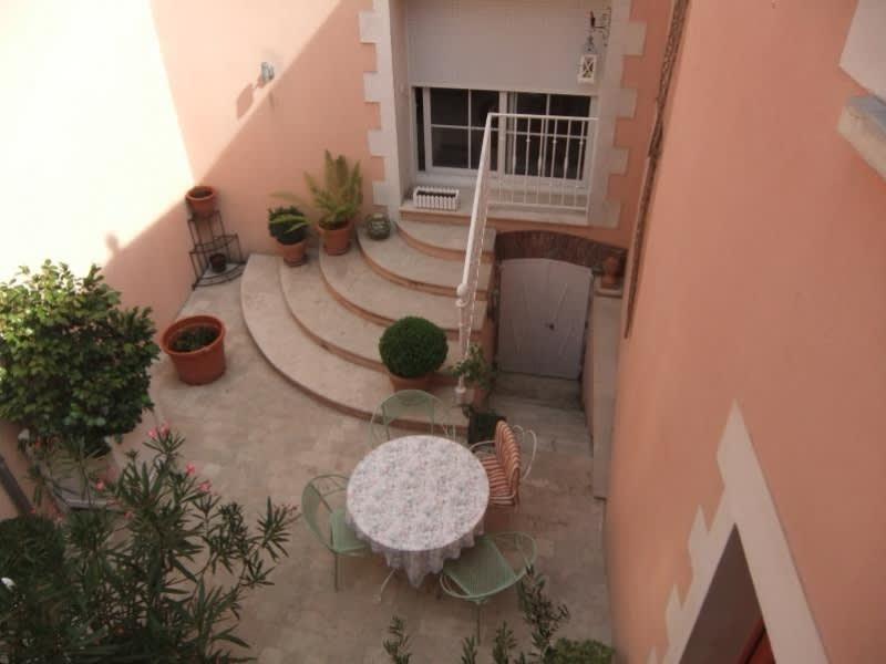 Vente maison / villa Chevannes 472000€ - Photo 6