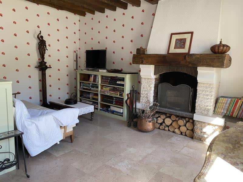 Vente maison / villa Pourrain 316500€ - Photo 7
