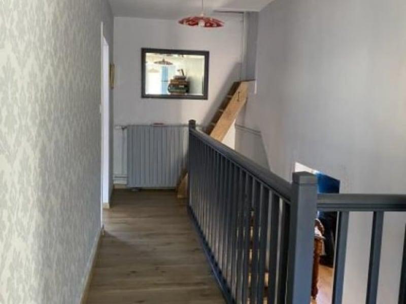 Vente maison / villa Pourrain 316500€ - Photo 8