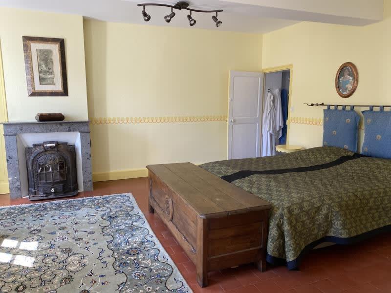 Vente maison / villa Pourrain 316500€ - Photo 9