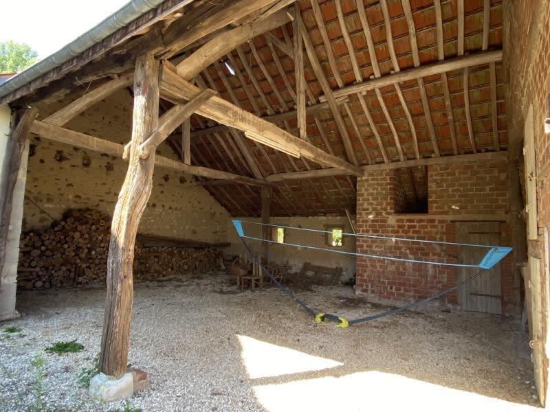 Vente maison / villa Pourrain 316500€ - Photo 11