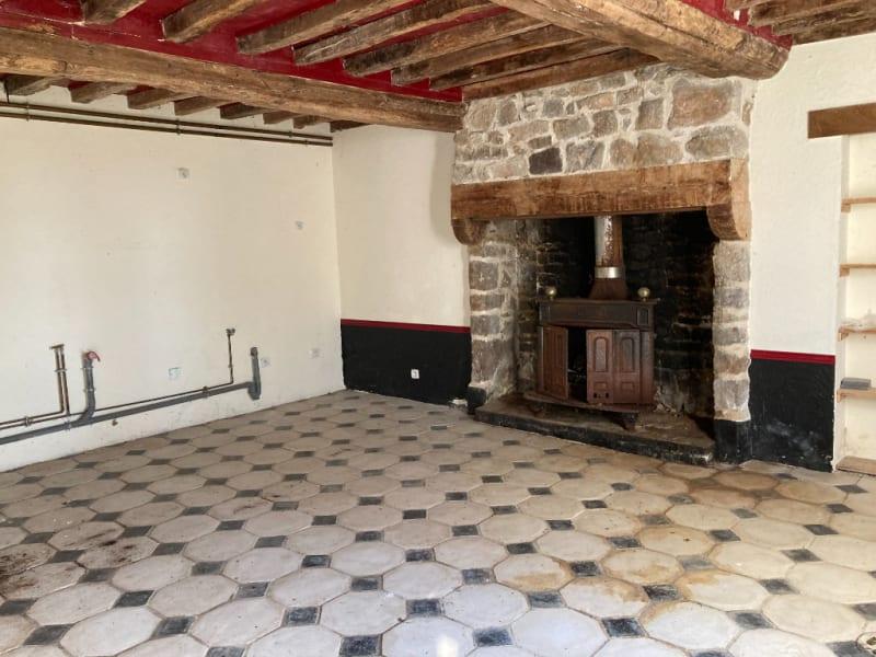 Sale house / villa Falaise 91900€ - Picture 2