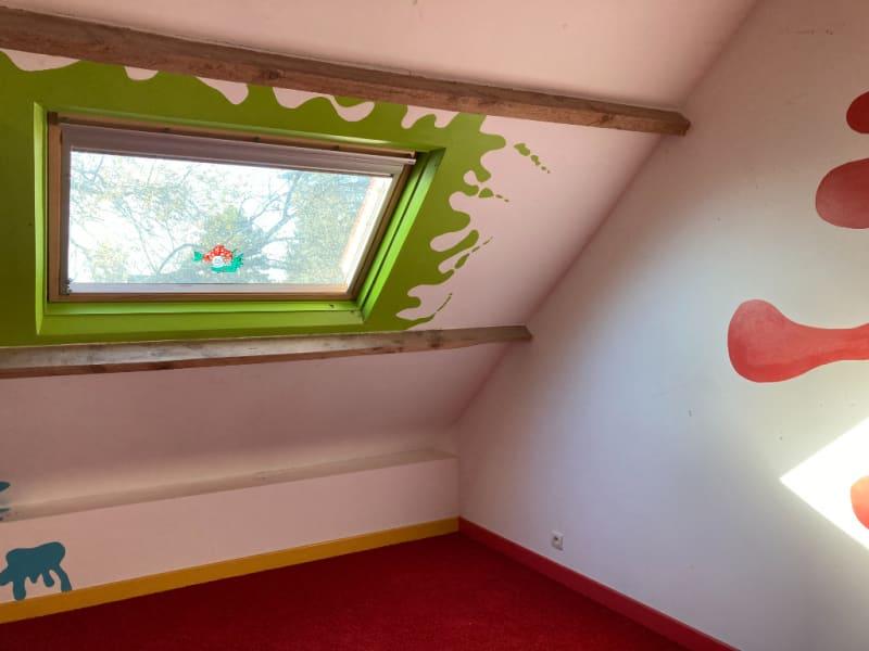 Sale house / villa Falaise 91900€ - Picture 8