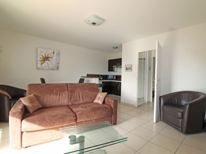 Vente appartement Collioure 202000€ - Photo 4