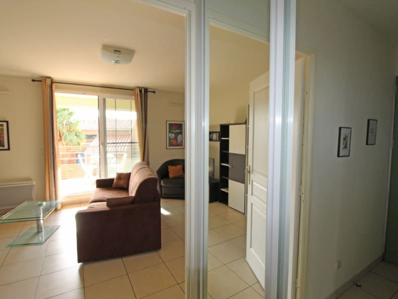 Vente appartement Collioure 202000€ - Photo 5
