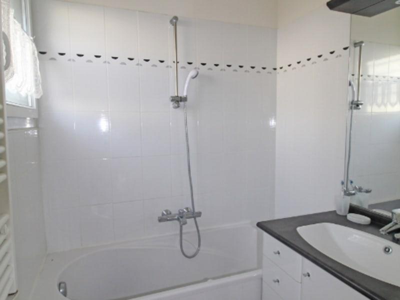 Vente appartement Collioure 202000€ - Photo 8