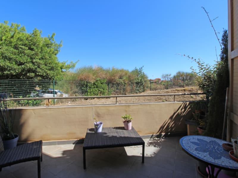 Vente appartement Collioure 159 000€ - Photo 5
