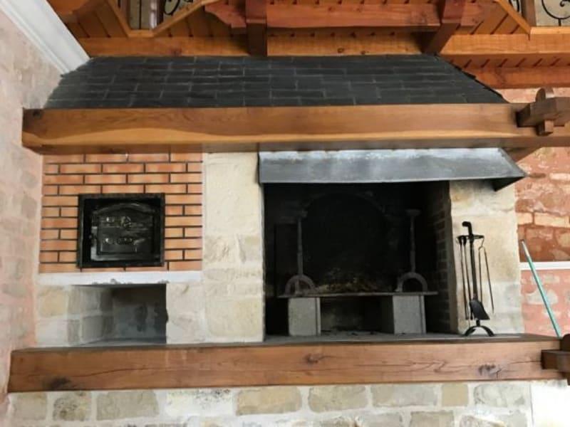 Rental house / villa Julienne 970€ CC - Picture 4