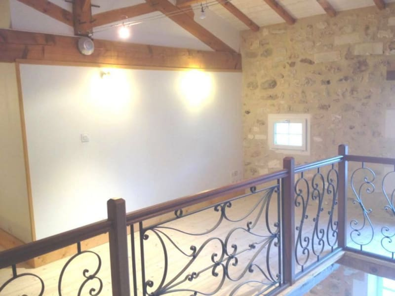 Rental house / villa Julienne 970€ CC - Picture 12