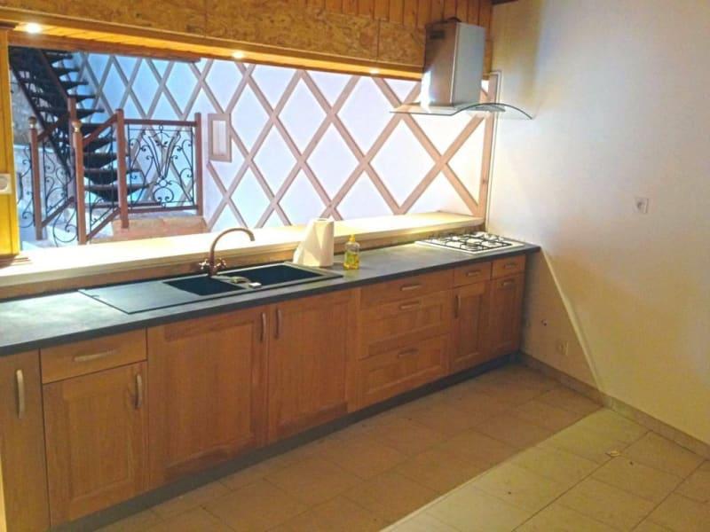 Rental house / villa Julienne 970€ CC - Picture 13