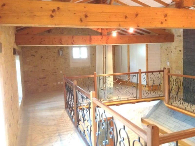 Rental house / villa Julienne 970€ CC - Picture 14