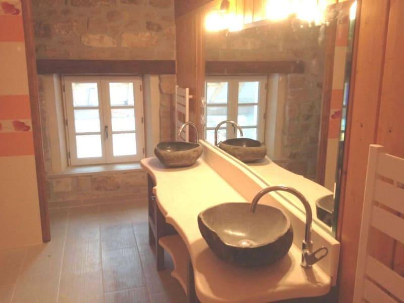 Rental house / villa Julienne 970€ CC - Picture 15