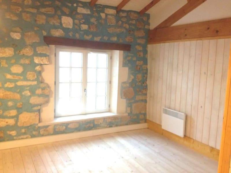 Rental house / villa Julienne 970€ CC - Picture 18