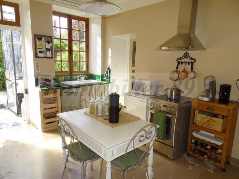 Sale house / villa Secteur brion s/ource 139000€ - Picture 3