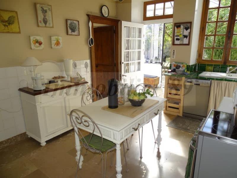 Sale house / villa Secteur brion s/ource 139000€ - Picture 4