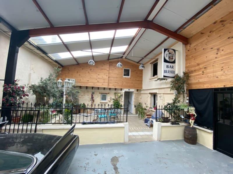 Vente maison / villa St leu d esserent 374000€ - Photo 3